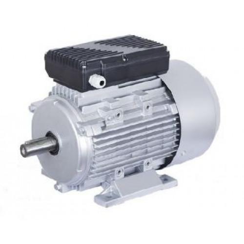 Электродвигатель АИРЕ 80L-4 0,55 кВт 1400 об/мин