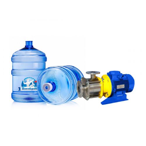 Насос для питьевой воды